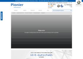 pionier-workwear.com