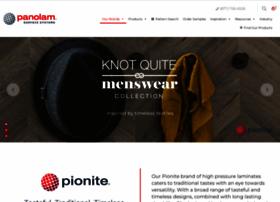 pionite.com