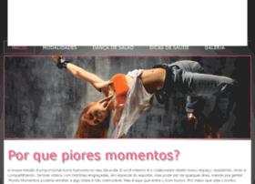 pioresmomentos.com.br
