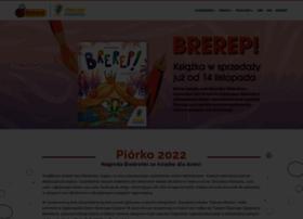 piorko2015.biedronka.pl