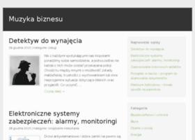 piosenki-wesele.pl