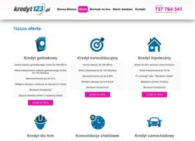 piotrkowcity.pl