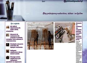 piotrowskipawelart.pl