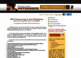 pioutsource.com
