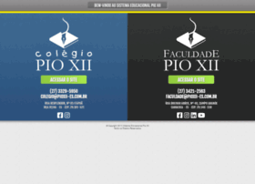 pioxii-es.com.br