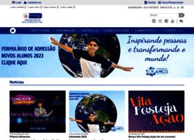 pioxii.com.br