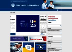 pip.gov.pl