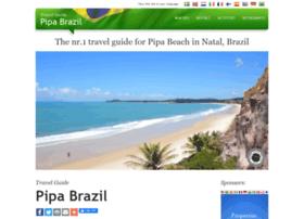 pipa-brasil.com