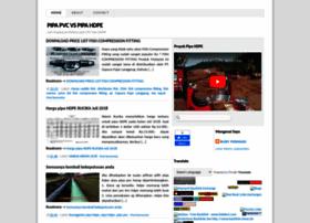 pipa-pvc-vs-pipa-hdpe.blogspot.com