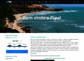 pipa.com.br