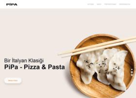 pipa.com.tr