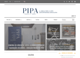 pipa.org.br