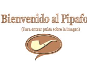 pipaforo.com