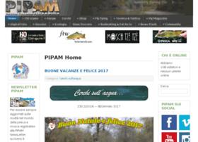 pipam.org