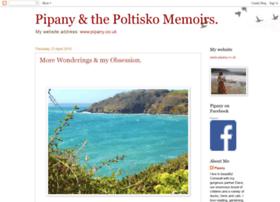 pipany-poltiskofarm.blogspot.fr