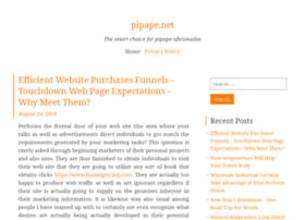 pipape.net