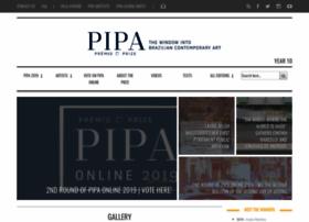 pipaprize.com