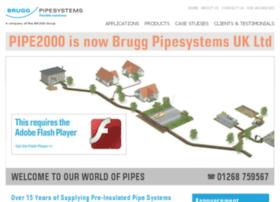 pipe2000.co.uk