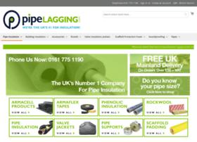 pipelagging.com