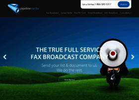 pipelinecom.net