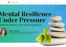 pipelinefellowship.com