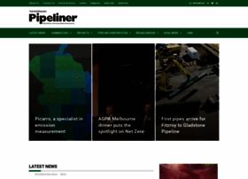 pipeliner.com.au