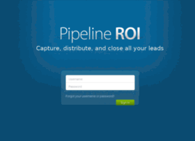 pipelineroi-leadmanager.com