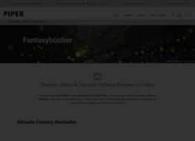 piper-fantasy.de