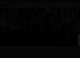 piper-verlag.de