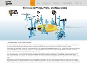 pipermedia.com