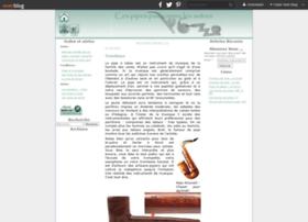 pipes.over-blog.com
