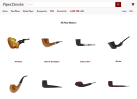 pipes2smoke.com