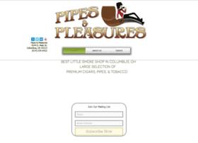 pipesandpleasures.com