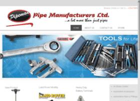 pipesite.pipeman.com