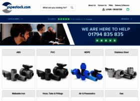 pipestock.com