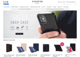 pipetto.co.uk