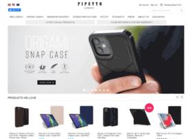 pipetto.co.uk