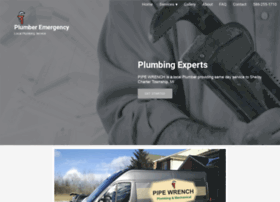 pipewrenchpro.com