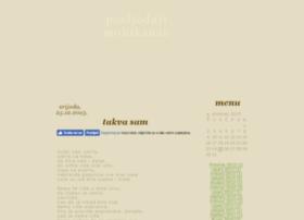 pipi35.blog.hr
