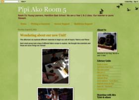 pipiako.blogspot.co.nz
