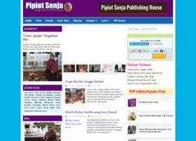 pipietsenja.net