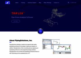 pipingsolutions.com