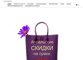pipistrello.ru
