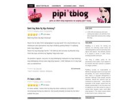 pipitblog.wordpress.com