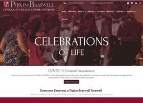 pipkinbraswell.com