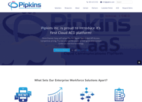 pipkins.com