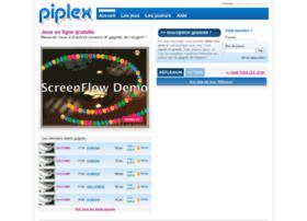 piplex.com