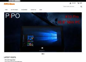 pipo-store.com