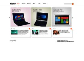 pipo.com.cn