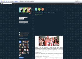 pipocandoonline.blogspot.com